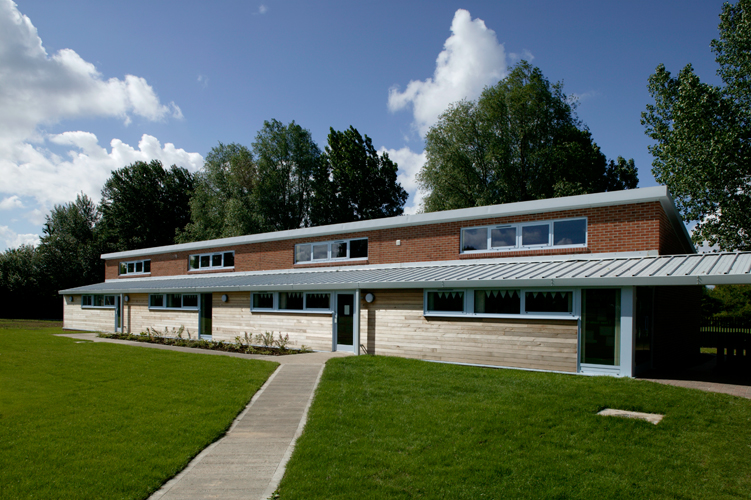 Appleton Primary School Hul